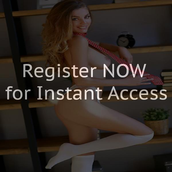 Free online dating sites without credit card in Frankston East