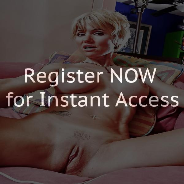 Free bisexual dating site in Australia