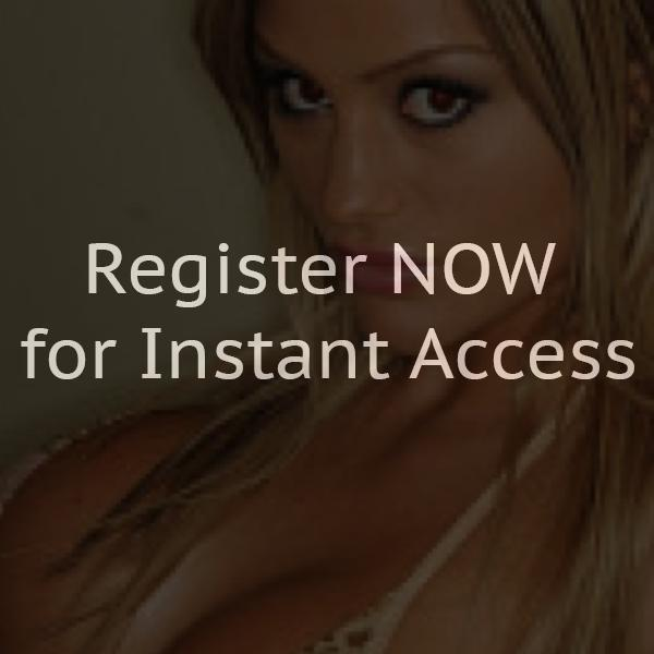 Chatting sites in Cranbourne for free