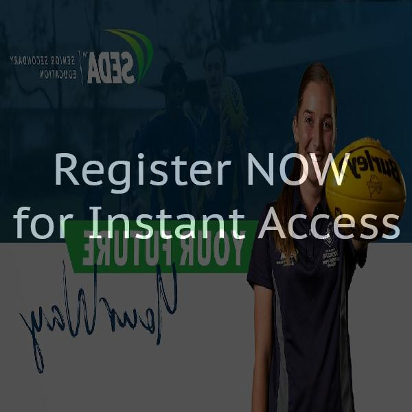 Free calls from pc to mobile in Traralgon without registration