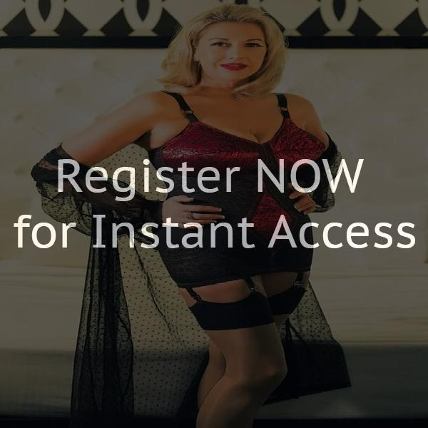 Independet escort Rockhampton