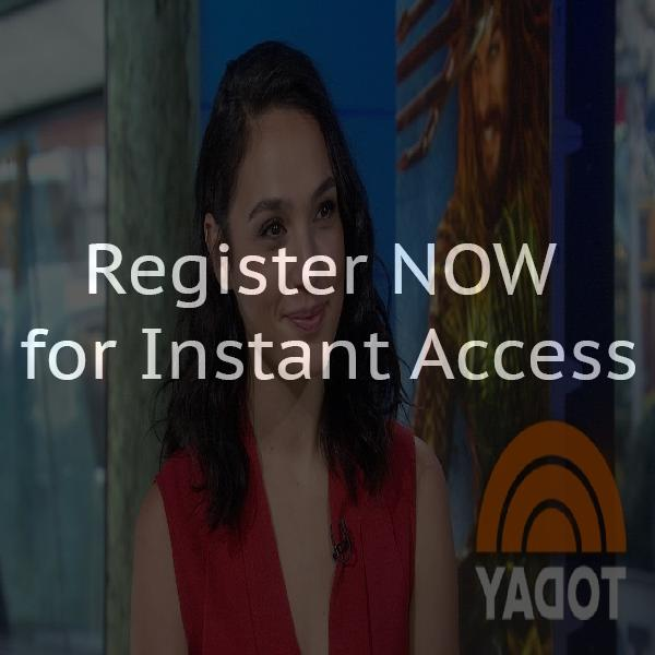 Online free chat without registration in Busselton