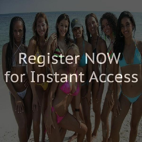 Escorts independent in Australia