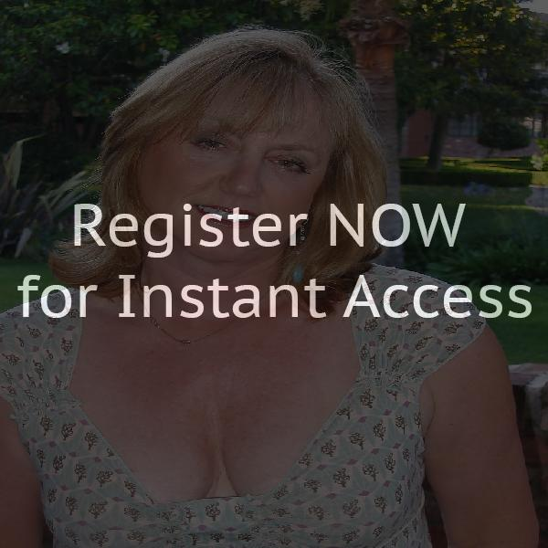 Online dating in Gold Coast for free
