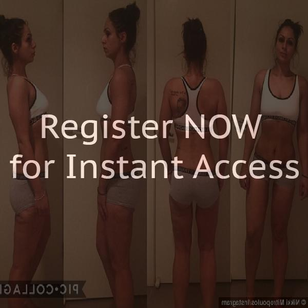Independent escort in new Prospect