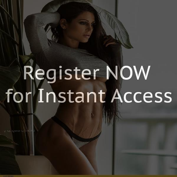 New Caringbah online dating services