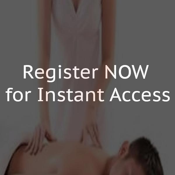 Rasputin massage in Australia Coffs Harbour