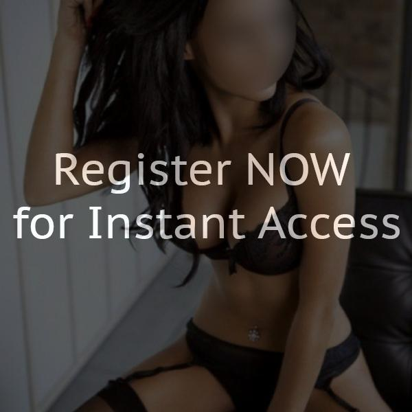 Private dating scan Melbourne