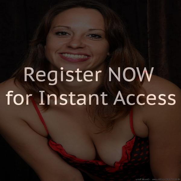 Adelaide Hills best free dating site