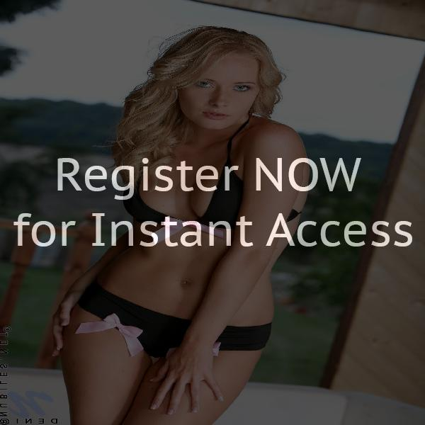 Free chat rooms in Palmerston Australia