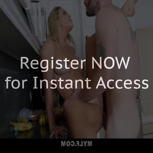 Sex party galleries in Australia
