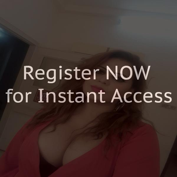 Sign up for free website in Australia